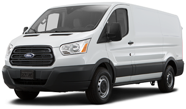 2016 ford transit 350 incentives specials offers in vancouver wa. Black Bedroom Furniture Sets. Home Design Ideas