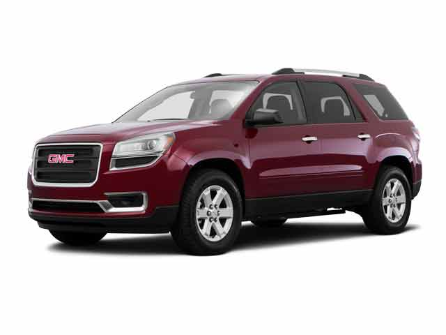 2016 gmc acadia new engine autos post. Black Bedroom Furniture Sets. Home Design Ideas
