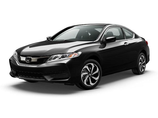 Honda Accord Coupe Still Night Pearl Car Interior Design