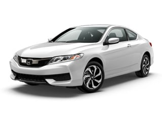 Honda Accord Dealer near Euless TX