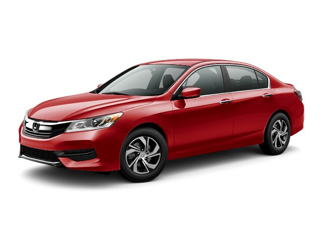 Honda Car Finance Rates 2017 2018 Best Cars Reviews