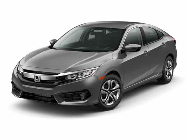 2016 honda civic lx nationwide. Black Bedroom Furniture Sets. Home Design Ideas