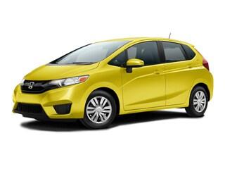 Convenience features for Honda honolulu service