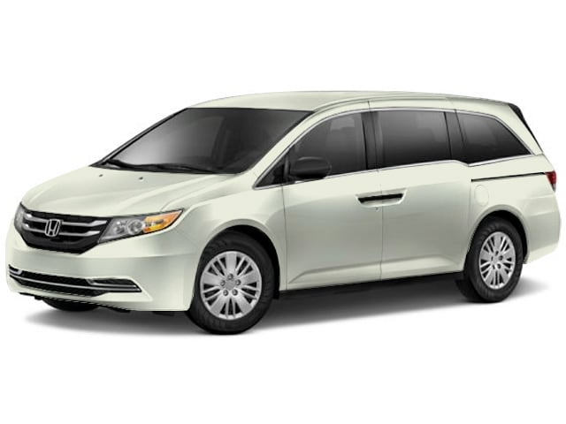 2016 honda odyssey van houston for 2016 honda odyssey colors