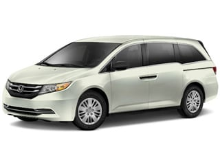 Honda odyssey in centennial co kuni honda on arapahoe for 2016 honda odyssey colors