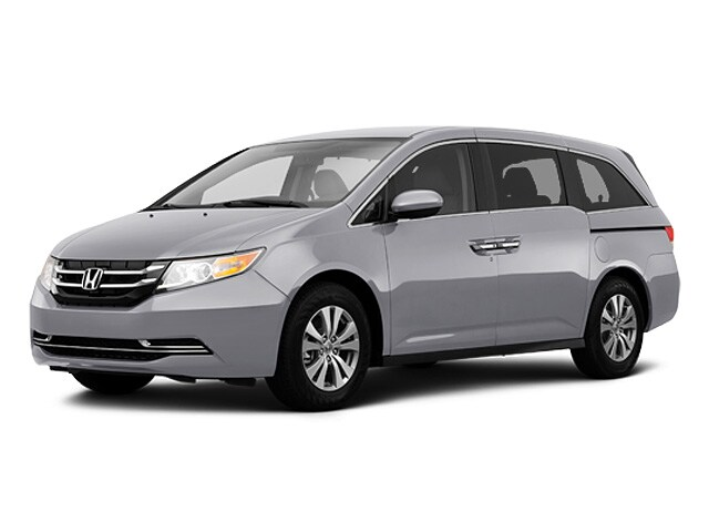 Honda odyssey in east stroudsburg pa ray price honda for 2016 honda odyssey ex l price