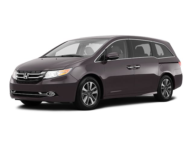 2016 honda odyssey touring elite for sale in philadelphia. Black Bedroom Furniture Sets. Home Design Ideas