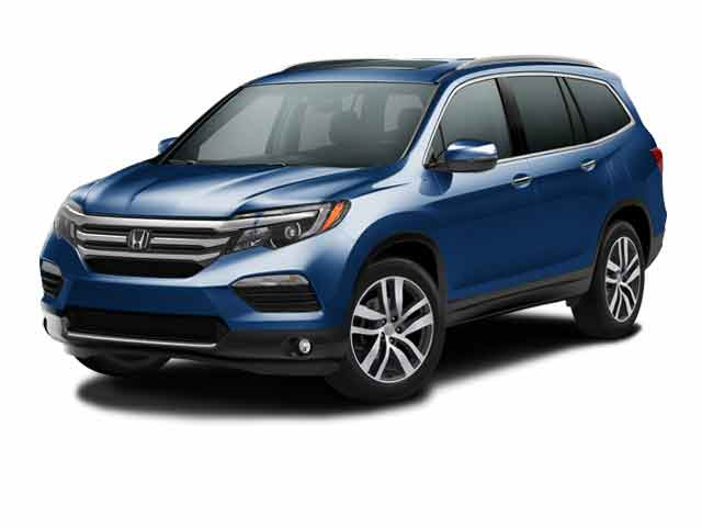 2016 honda pilot touring awd for sale in grand rapids mi cargurus. Black Bedroom Furniture Sets. Home Design Ideas