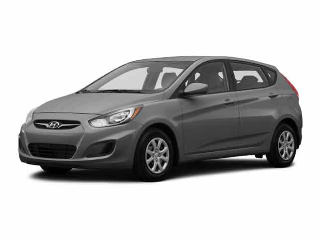 Hyundai Accent Coffee Bean Color >> New 2016 Hyundai Accent Hatchback | Cooksville Hyundai