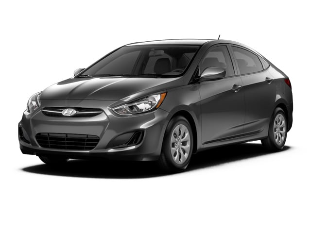 hyundai accent in ardmore ok carter county hyundai. Black Bedroom Furniture Sets. Home Design Ideas