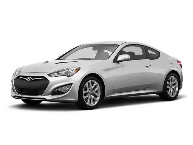 2016 hyundai genesis coupe coupe victoria. Black Bedroom Furniture Sets. Home Design Ideas