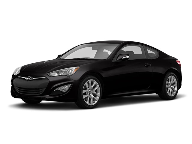 2016 hyundai genesis coupe coupe north vancouver. Black Bedroom Furniture Sets. Home Design Ideas
