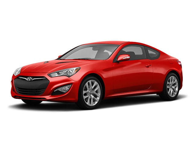 2016 hyundai genesis coupe coupe bolton. Black Bedroom Furniture Sets. Home Design Ideas