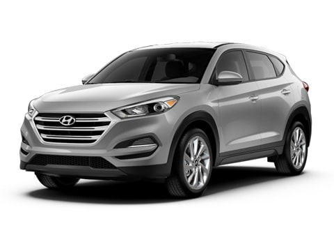 hyundai lease offers danbury ct lease a new elantra. Black Bedroom Furniture Sets. Home Design Ideas