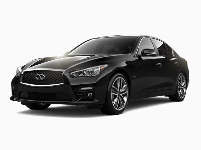 About Prime Hyundai South Hyundai Dealer Serving Autos Post