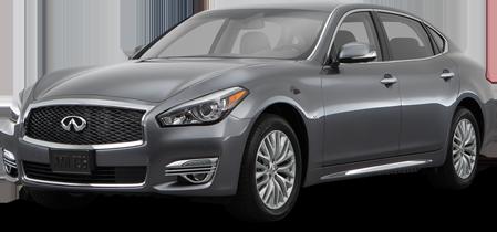 Car Dealerships In Augusta Ga >> Napleton Infiniti New and Used Augusta car dealership ...