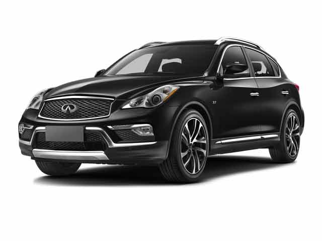 infiniti qx50 in san antonio tx gunn automotive group. Black Bedroom Furniture Sets. Home Design Ideas