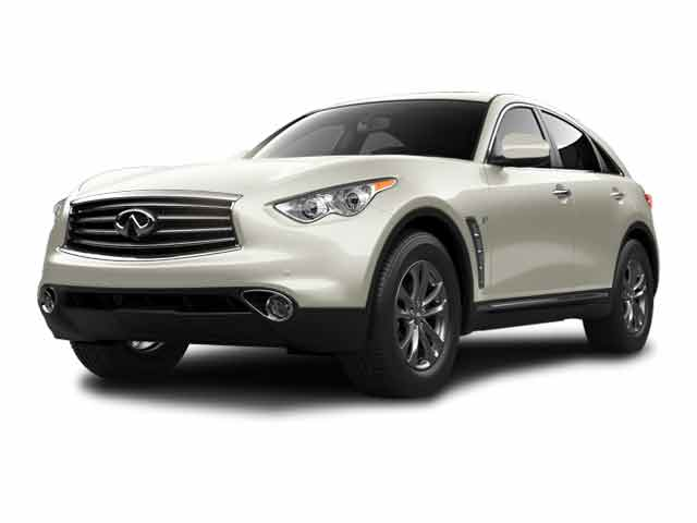 2015 infiniti qx70 for sale in san antonio tx cargurus. Black Bedroom Furniture Sets. Home Design Ideas