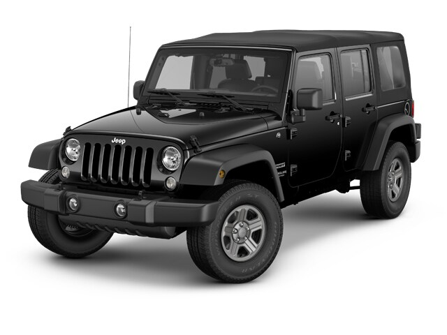 jeep wrangler unlimited for sale near me denver co autonation chrysler jeep west. Black Bedroom Furniture Sets. Home Design Ideas