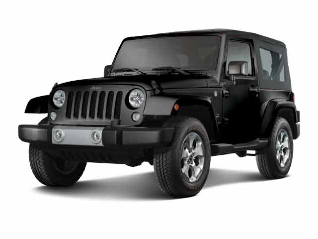 New 2015 2016 jeep wrangler for sale albany ga cargurus for Stallings motors cairo ga