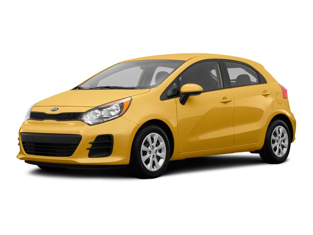 2016 kia rio 5 door hatchback albuquerque. Black Bedroom Furniture Sets. Home Design Ideas