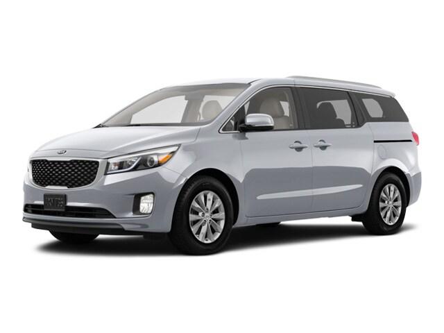 Awd Minivan Vehicles 2016 2017 2018 Best Cars Reviews