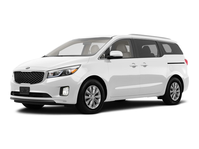 new 2015 2016 kia sedona for sale detroit mi cargurus. Black Bedroom Furniture Sets. Home Design Ideas