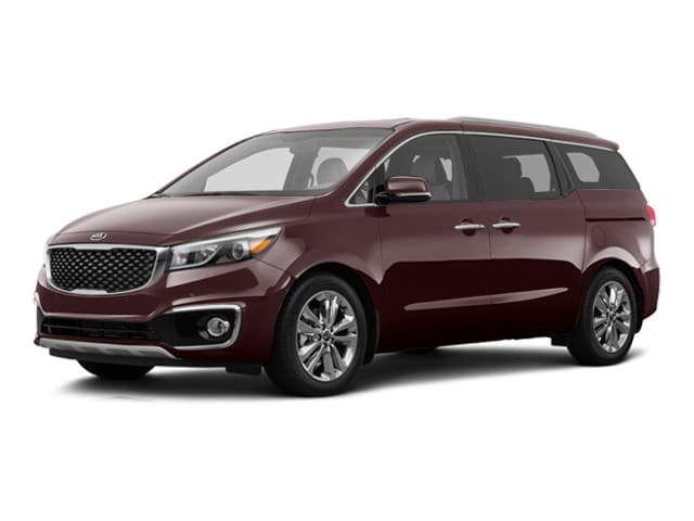 new kia sedona in stamford ct inventory photos videos features. Black Bedroom Furniture Sets. Home Design Ideas