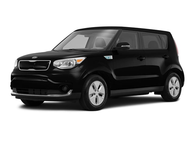 2016 kia soul ev hatchback enfield. Black Bedroom Furniture Sets. Home Design Ideas