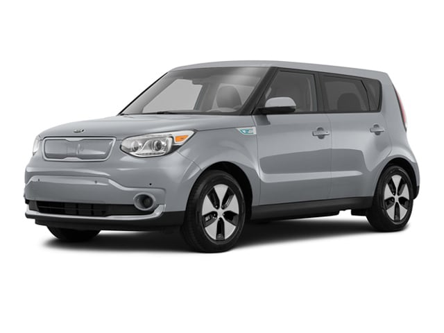 2016 kia soul ev hatchback sherman. Black Bedroom Furniture Sets. Home Design Ideas