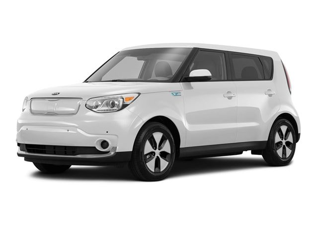 2016 kia soul ev for sale cargurus. Black Bedroom Furniture Sets. Home Design Ideas