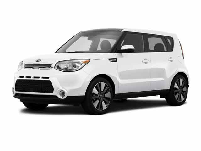 new 2016 kia soul for sale cartersville ga. Black Bedroom Furniture Sets. Home Design Ideas