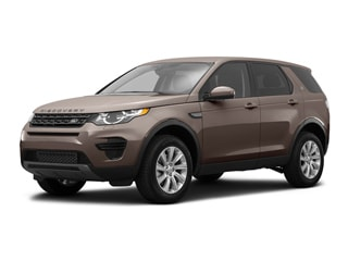 land rover discovery sport in hanover ma land rover hanover. Black Bedroom Furniture Sets. Home Design Ideas