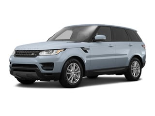 land rover range rover sport serving birmingham al. Black Bedroom Furniture Sets. Home Design Ideas