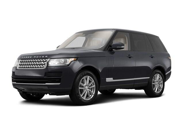 Warren Henry Range Rover >> Warren Henry Range Rover 2019 2020 New Car Release Date