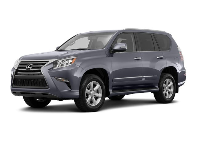 2016 lexus gx 460 suv toronto. Black Bedroom Furniture Sets. Home Design Ideas