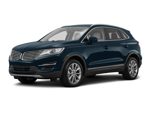 2016 lincoln mkc suv sioux falls. Black Bedroom Furniture Sets. Home Design Ideas