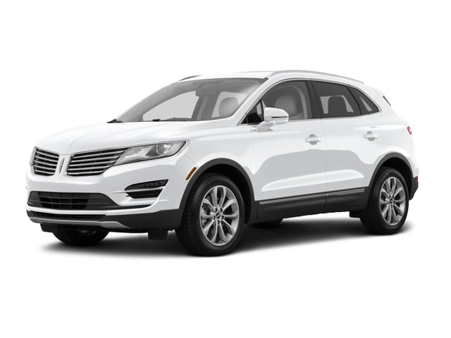 2016 Lincoln MKC SUV | Flagstaff