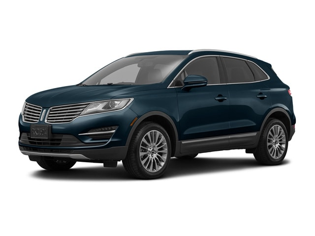 boggus lincoln mcallen vehicles for sale in mcallen tx 78501. Cars Review. Best American Auto & Cars Review