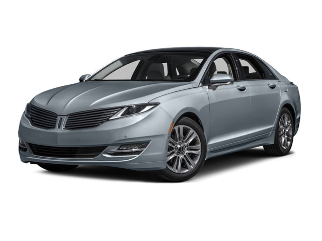 2016 lincoln mkz v6 awd for sale cargurus. Black Bedroom Furniture Sets. Home Design Ideas