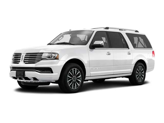 2016 lincoln navigator l suv in medford vehicle showroom at lithia auto stores. Black Bedroom Furniture Sets. Home Design Ideas