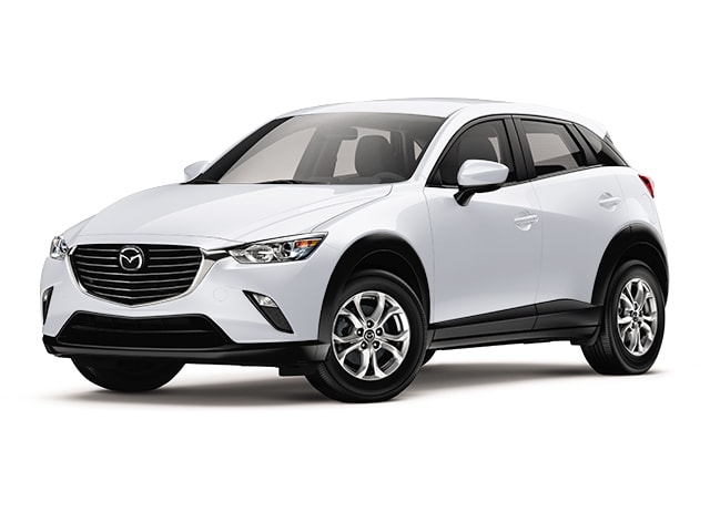 2016 mazda mazda cx 3 suv showroom in columbus ohio ricart mazda. Black Bedroom Furniture Sets. Home Design Ideas