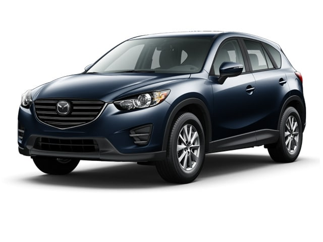 2016 mazda cx 5 suv lease deals ramsey nj. Black Bedroom Furniture Sets. Home Design Ideas