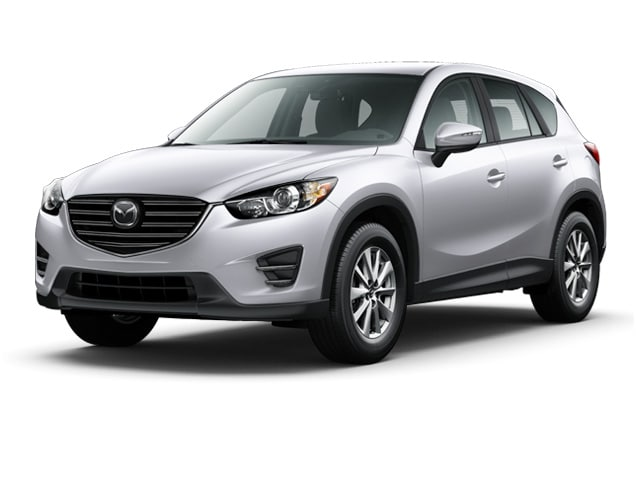 2016 mazda cx 5 manual transmission