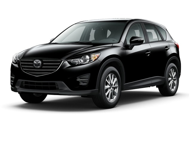 2016 mazda mazda cx 5 suv orland park. Black Bedroom Furniture Sets. Home Design Ideas