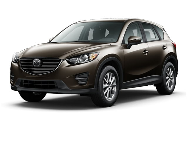 2016 mazda mazda cx 5 suv shrewsbury. Black Bedroom Furniture Sets. Home Design Ideas