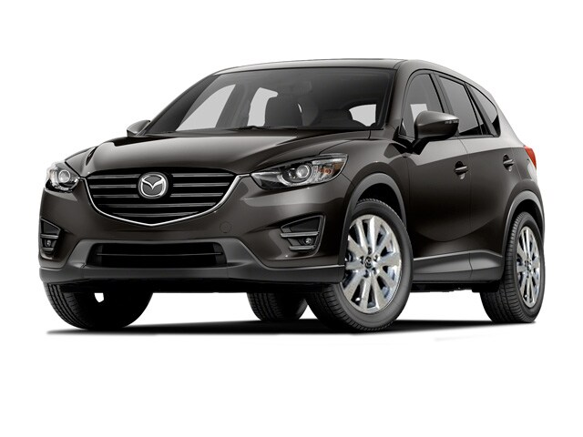 Used Car Dealerships Huntsville Al >> Hiley Mazda of Huntsville | New Mazda & Used Car Dealer