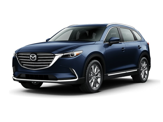new 2016 mazda mazda cx 9 grand touring for sale in delray beach fl near boca raton boynton. Black Bedroom Furniture Sets. Home Design Ideas