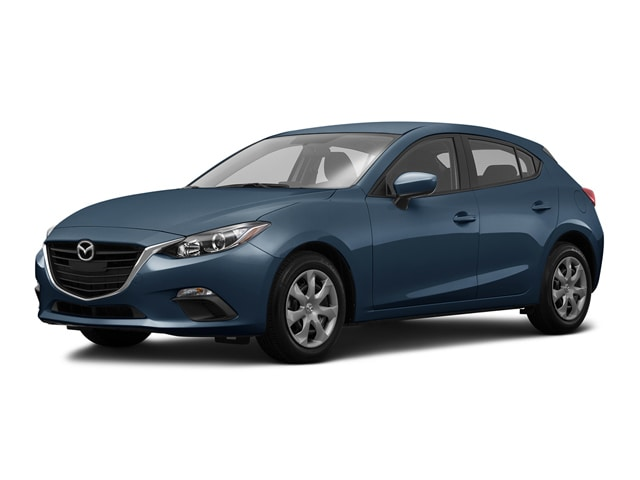 2016 mazda mazda3 hatchback new london. Black Bedroom Furniture Sets. Home Design Ideas