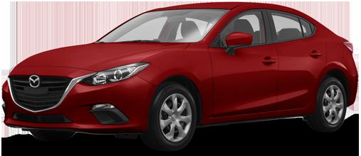 2012 Mazda Mazda6 I Grand Touring Sedan